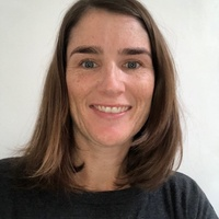 Kirsten Vidler