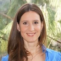 Mariana Ricci