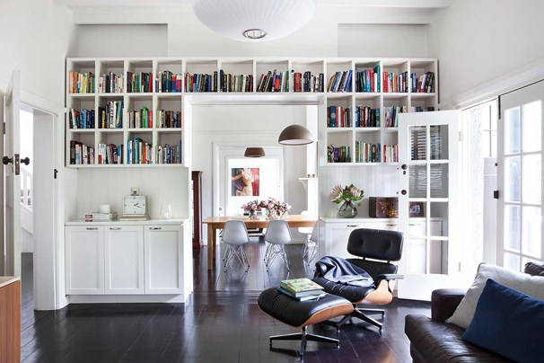 How lighting in your home can affect your wellbeing