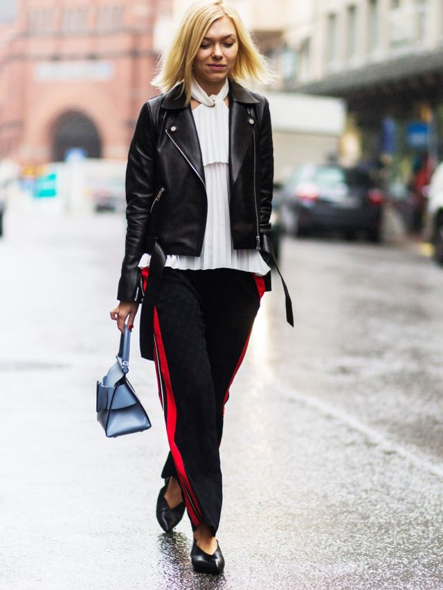 Why Power Dressing Can Lead to a Promotion, According to a Psychologist