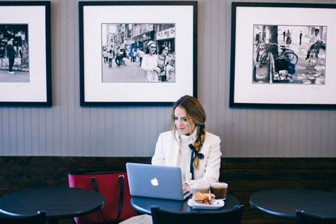6 tips to staying motivated at work